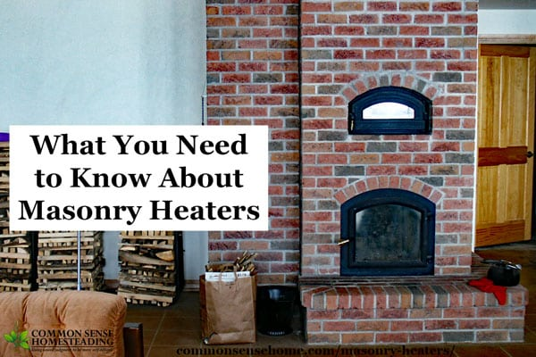 masonry-heater-with-oven.jpg